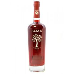 Pama Pomegranate Liqueur...