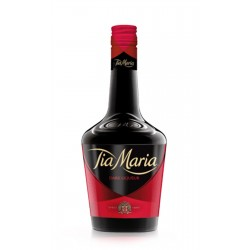Tia Maria Dark Liqueur 700 ml