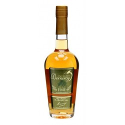 Berneroy Fine Calvados 700 ML