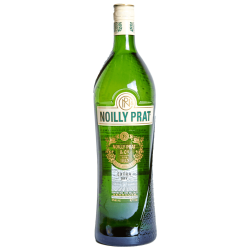 Noilly Prat Vermouth Extra...