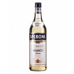Sperone Vermouth Blanco 750 ml
