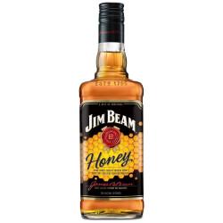 Jim Beam Honey 1000 ml