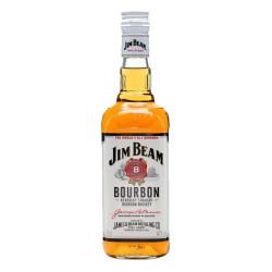 Jim Beam White 1000 ml