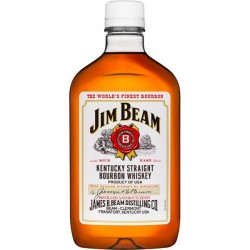 Jim Beam White 200 ml