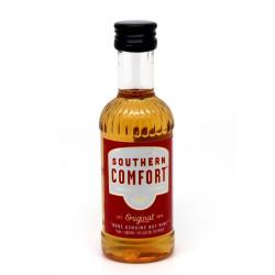 Southern Comfort 50 ml