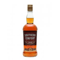 Southern Comfort 50%...
