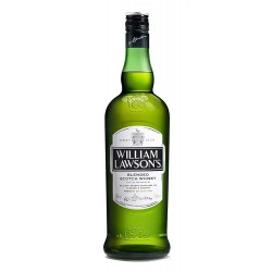 WILLIAM LAWSONS 1000 ml