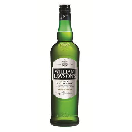 WILLIAM LAWSONS 750 ml
