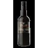 Romate Amontillado 750 ml
