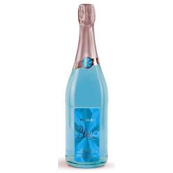 Vivaldi Bleu 750 ml