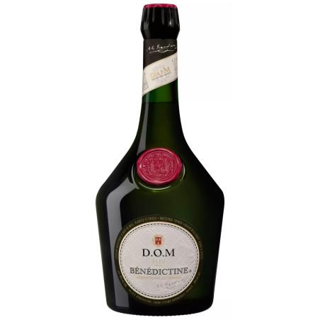 Benedictine Liqueur 750 ml