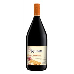 RIUNITE SANGRIA 1500 ML