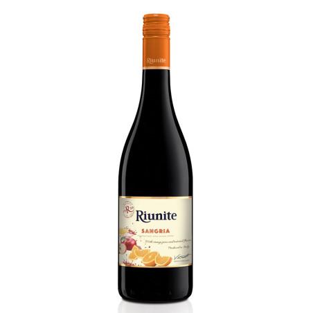 RIUNITE SANGRIA 750 ML