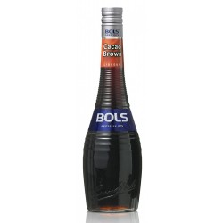 Bols Cacao Brown 1000 ml