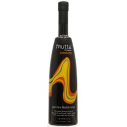 Frutta Winespirit Passion...