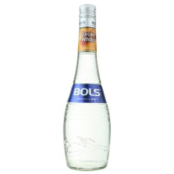 Bols Cacao White 1000 ml