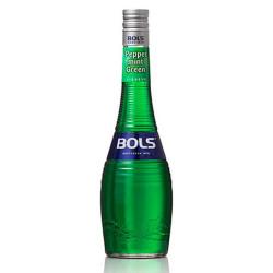 Bols Menta Verde 1000 ml