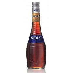 Bols Amaretto 1000 ml