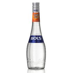 Bols Triple Sec 1000 ml