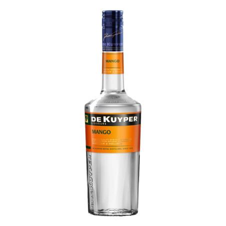 De Kuyper Mango 700 ml