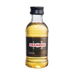 Drambuie 50 ml