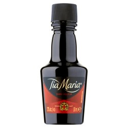 Tia Maria Dark Liqueur 50 ml