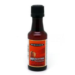 Peachtree 50 ml