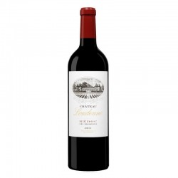 Chateau Loudenne Rouge 750 ml