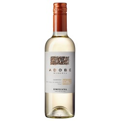 Adobe Chardonnay 375 ml