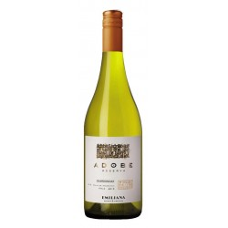 Adobe Chardonnay 750 ml