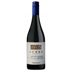 Adobe Pinot Noir 750 ml
