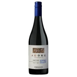 Adobe Pinot Noir 750 ml