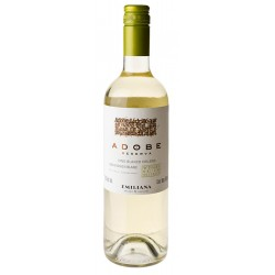Adobe Sauvignon Blanc 750 ml