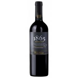 1865 Edicion Limitada 150...