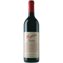 Penfolds Grange 2005 750 ml