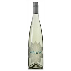 ANEW REISLING 750 ML