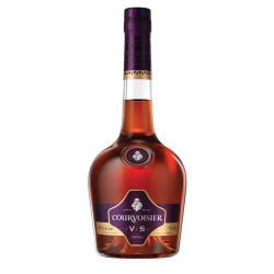 Cognac Courvoisier V.S. 700 ML