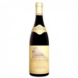 Georges Duboeuf Chateauneuf...