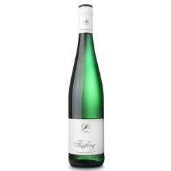 DR. LOOSEN RIESLING QBA 750 ML