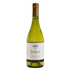Emiliana Chardonnay 750 ml