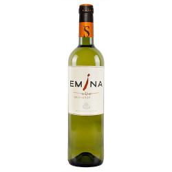 Emina Pasion 750 ml