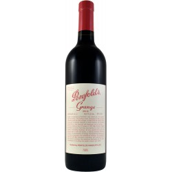 Penfolds Grange 2010 750 ml