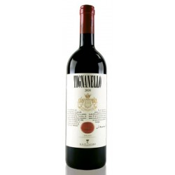 Antinori Tignanello 750 ML