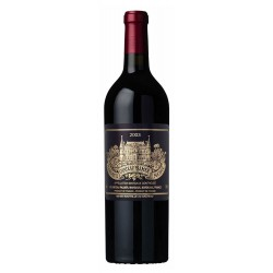 CHATEAU PALMER 2003 750 ML