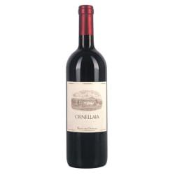 Ornellaia 2006 750 ml