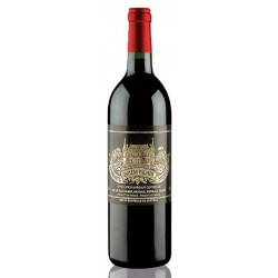 Chateau Palmer 750 ML