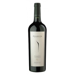 Pulenta Estate Red Blend...