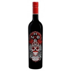 HOB NOB RED BLEND LIMITED...