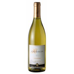 Los Riscos Chardonnay 750 ml