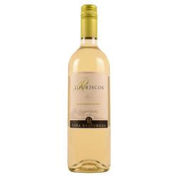 Los Riscos Sauvignon Blanc...